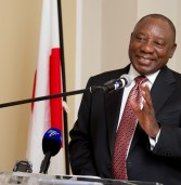 African leaders should learn from Ramaphosa's call for a revolution of small business