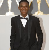 Abraham Attah gets Netflix scholarship