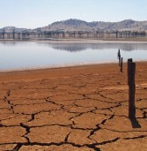 SADC convenes to co-operate on drought