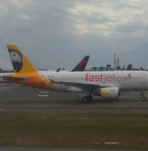 Fastjet adds Nairobi flights
