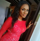Profile: Nigerian actress switched medicine for entertainment