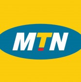 Buhari orders re-negotiation of MTN fine