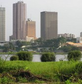 Cote d'Ivoire is top prospect for investors in Africa