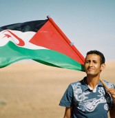 Call to liberate Saharawi people