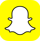 Snapchat improves video and animations