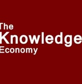 The Knowledge Economy: Maximising the value of your mind