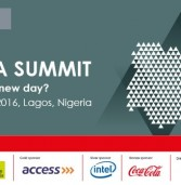 Summit promises the dawn of a new day for Nigeria's economy