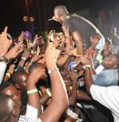 Two albums from Davido after nailing Sony deal