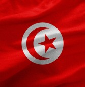 Tunisia-UK project to strengthen government communications