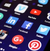 Malawi crafts new cyber laws to control social media