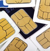 Burundi ban use of two sim cards