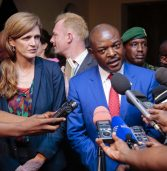 UN spells out plans for Burundi peace-keeping force