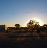 Destination Africa – Francistown