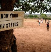 Fight against HIV far from over in West and Central Africa