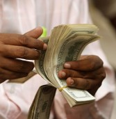 African Union asks Europe to return money hidden in its banks