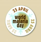 IOM, Partners Unite to 'End Malaria For Good'