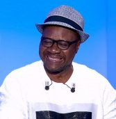 A tribute to Papa Wemba