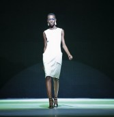 South Africa Fashion Week underway
