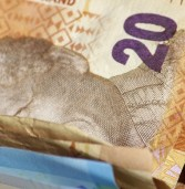 The volatility of the rand – what are the implications for average consumers