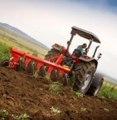 Event: Galvanising African agriculture through efficient farm mechanisation