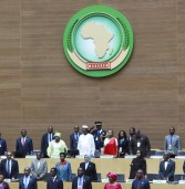 Why Zuma's 'African way' is at odds with the African Union's vision
