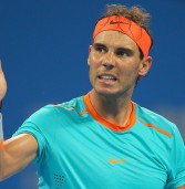 Rafael Nadal wins 9th title at the Monte Carlo Masters