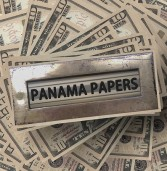 18 Africans listed in Panama Papers