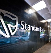 Standard Bank acquires $1 billion loan