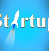 U.S supports aspiring entrepreneurs at StartUp Weekend Competition