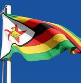 Happy Independence Day Zimbabwe: Behind the celebrations