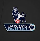 Barclays Premier League relegation battle over: Sunderland cheers, Newcastle & Norwich tears