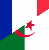 Algeria, France strengthen economic ties