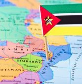Mozambique to register 6.5 per cent growth