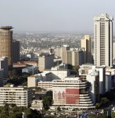 Kenya's economy to grow by 6% in 2016