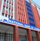 Tanzania's National Bank of Commerce targets 3 million small businesses