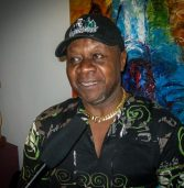 5 facts you need to know about the late Papa Wemba