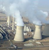 South Africa to revamp old power stations