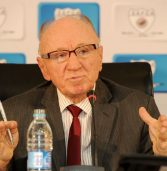 Former Bafana Bafana coach Ted Dumitru dies of sudden heart attack