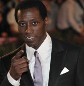 Blade 4 to be out soon – Wesley Snipes