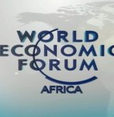 26th World Economic Forum on Africa – Rwanda hosts
