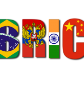 BRICS needs to mature before it can challenge current world order