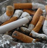Why South Africa needs to up the ante against smoking again
