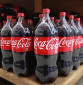 Coca-Cola cuts production in Namibia