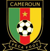 Cameroon goalkeeper dies after collapsing while warming up for a game