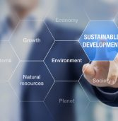Sustainability reporting: Why South African companies need to up their game