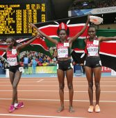 Why banning Kenya from Rio presents an Olympian dilemma