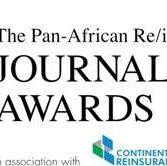 Kenyan, Nigerian and Ghanaian journalists top African reinsurance awards