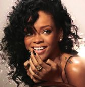Rihanna launches college scholarship programme