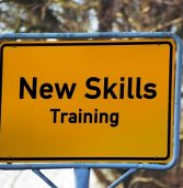 Business survival instincts: The importance of skills development