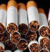 Public smoking banned in Addis Ababa